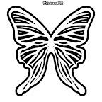 tribal-butterfly-21.jpg