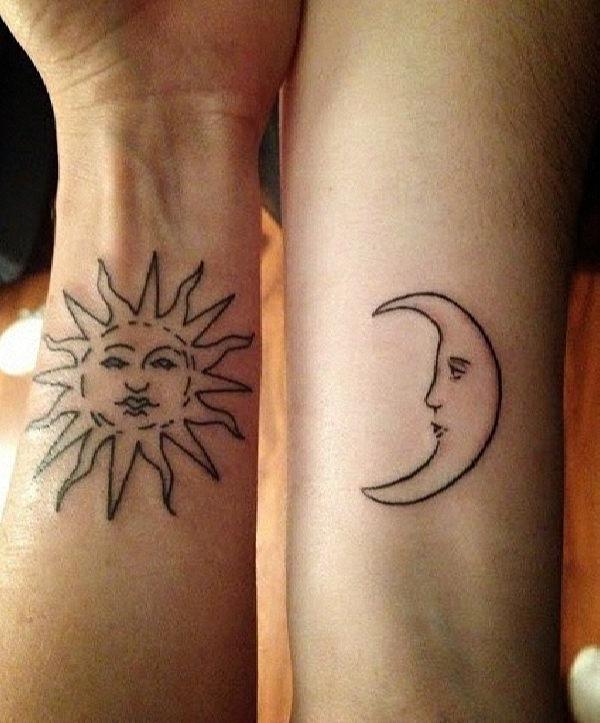 sol_tatuagens_mais_legais_projetos_do_tattoo_29