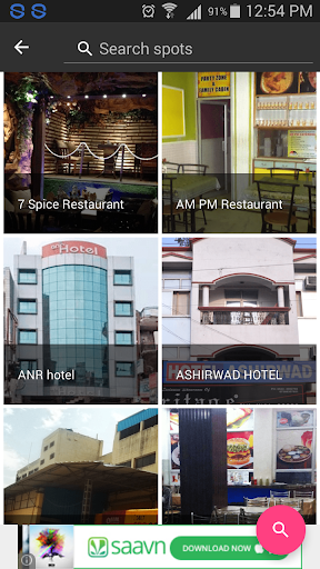 免費下載娛樂APP|Lucknow Smart City app開箱文|APP開箱王