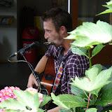 Timo Dylan