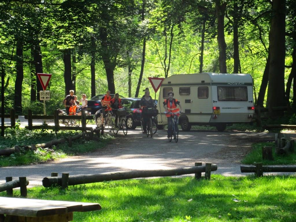 Zeeverkenners - Fietstocht Doornse Gat - IMG_0180.JPG