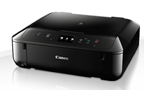Canon MG6850  driver,Canon MG6850  driver download  Mac OS X Linux Windows