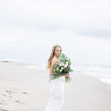 Wedding photographer Sofi Garaeva (sophiegaraeva). Photo of 12.08.2016