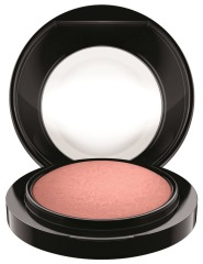 MAC_FutureMac2_MineralizeBlushes_RayBeam_300