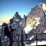 1975.07 Roy Fisher Chamonix.JPG
