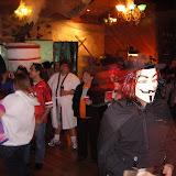2009 Halloween - DSCN9986.JPG