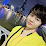 Thạch Thảo's profile photo