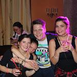 90er Jahre Party - Photo 85