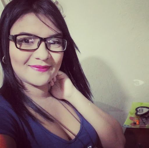 Sofia Mendoza Photo 23