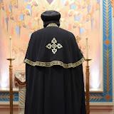His Holiness Pope Tawadros II visit to St. Mark LA - DSC_0175%2B%25284%2529.JPG