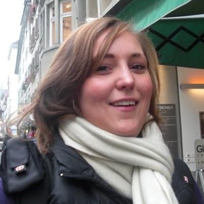 Margaret Skinner