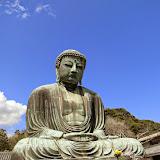 2014 Japan - Dag 6 - roosje-DSC01566-0017.JPG