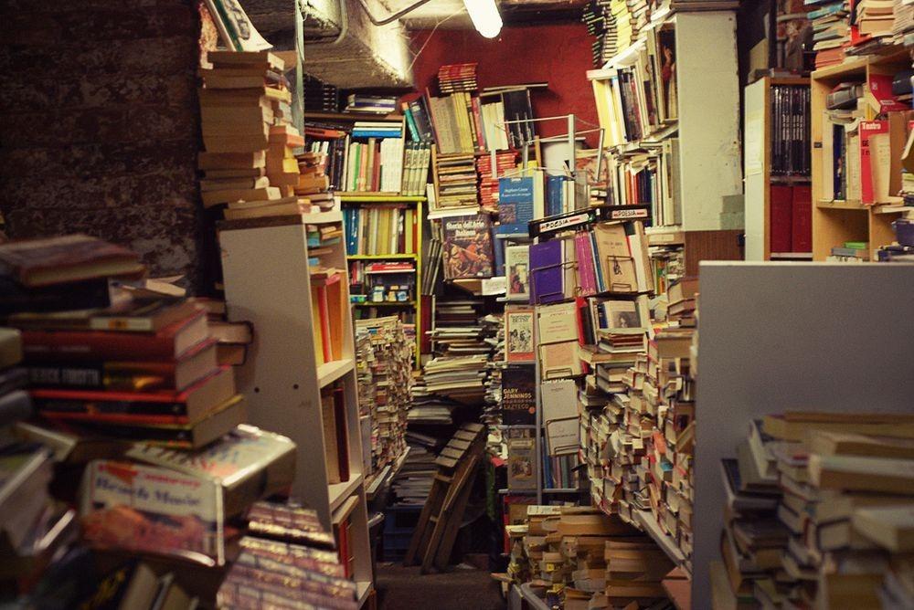 libreria-acqua-alta-8