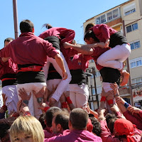 Actuació Mollersussa Sant Josep  23-03-14 - IMG_0468.JPG