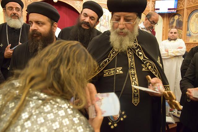 H.H Pope Tawadros II Visit (2nd Album) - DSC_0521%2B%25283%2529.JPG