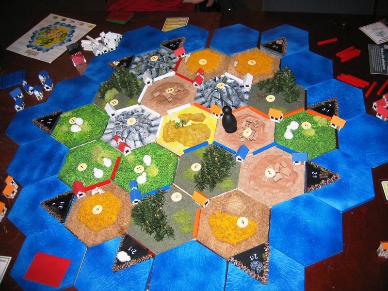 Spilfestival 2005 - Spilfestival%2B2005_4.jpg