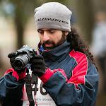 2014.04.12 Tartu Parkmetsa jooks 3 - AS20140412TPM3_157S.JPG