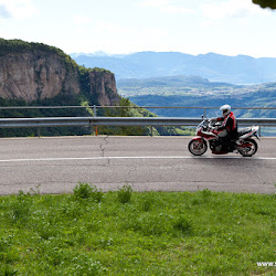 Motorradtour rund um Bozen 17.09.13-1445.jpg