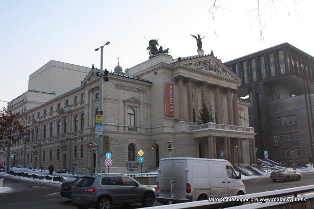 Ako ČSFA z Malaciek ovládlo Prahu (19.12.2010) - IMG_0380.JPG