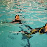 2014 afzwemmen C diploma 17 februari