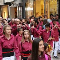 Actuació 20è Aniversari Castellers de Lleida Paeria 11-04-15 - IMG_8838.jpg