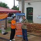 Voto Cataratas San Ignacio Misiones 017.jpg