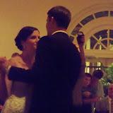 Franks Wedding - 116_5921.JPG