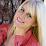 Kristyn Fryrear's profile photo