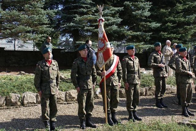 68 rocznica Operacji karpacko–dukielskiej - DSC09695_1.JPG