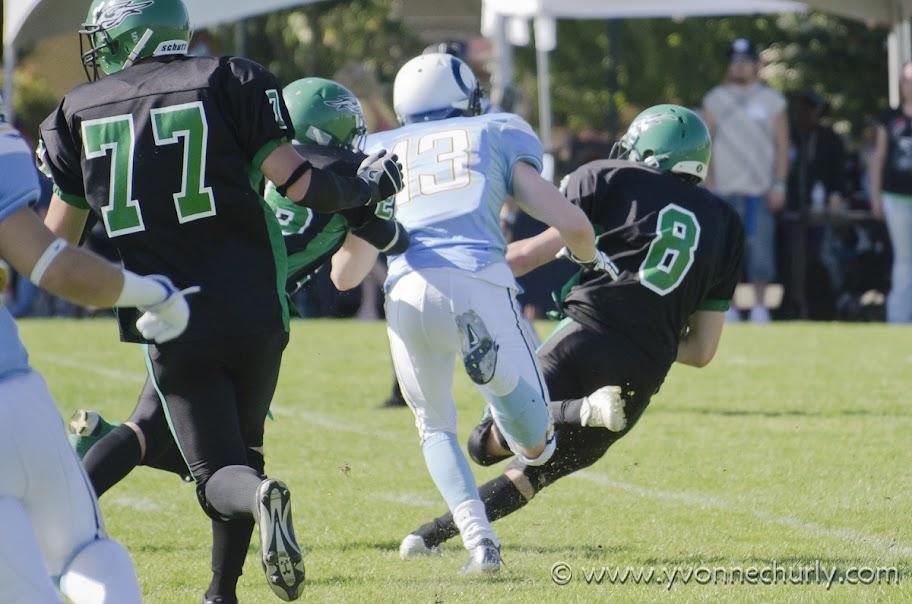 2012 Huskers vs Rams 2 - _DSC6510-1.JPG