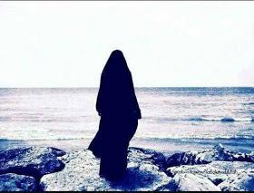 Lika-Liku Jalan Menuju Hijrah