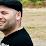 Brian Vaal's profile photo