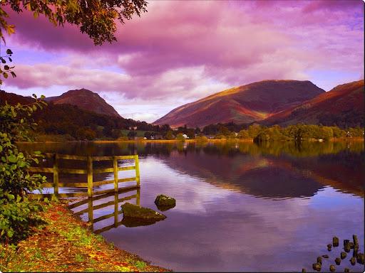 Grasmere, Cumbria, England.jpg