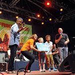 Afrika_Tage_Wien_2016_Spendenübergabe (5).JPG