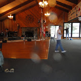 2010 SYC Clubhouse Clean-up & Shakedown Cruise - DSC01210.JPG