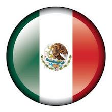 8228857-mexique-drapeau-bouton