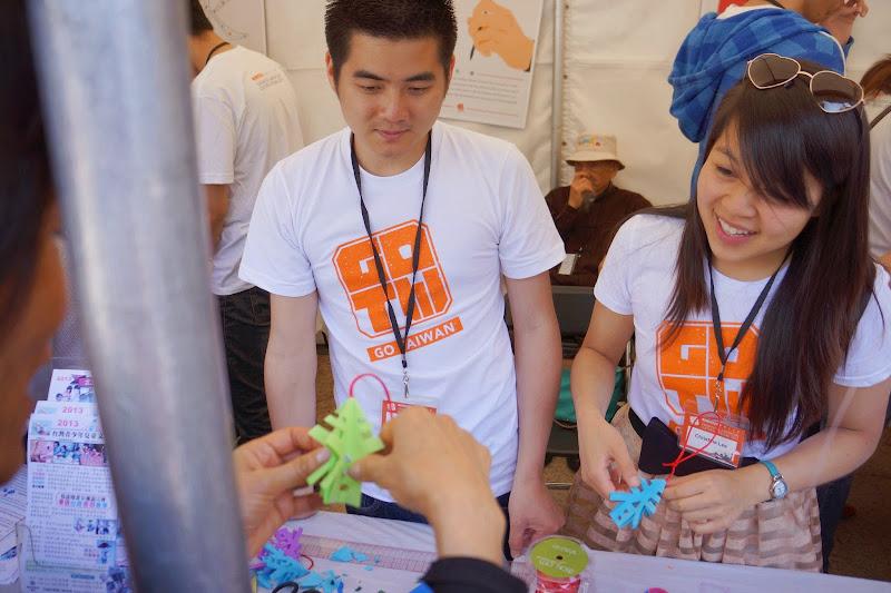 TA Cultural Festival - 2013 Stephs Pix - DSC00311.JPG