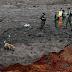 Brumadinho: Minas Gerais rejeita valor de reparação proposto pela Vale