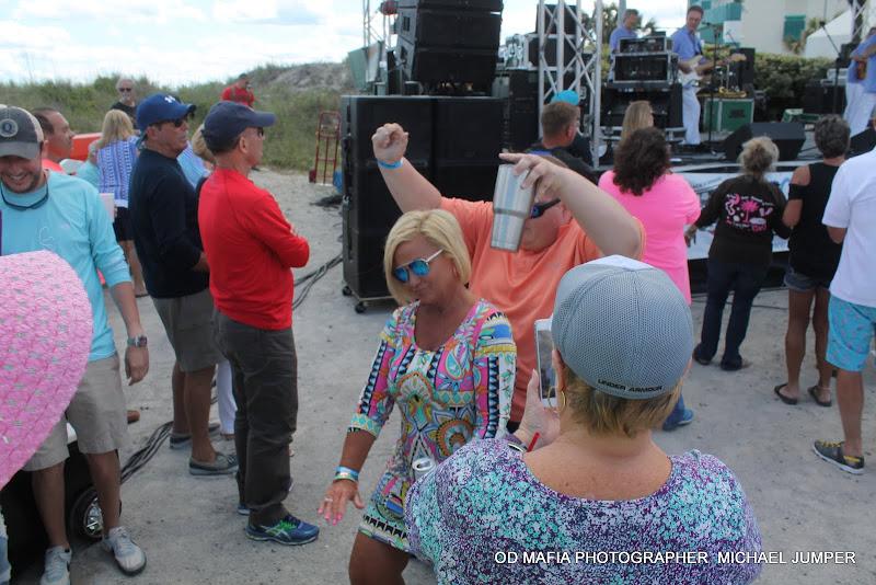 2017-05-06 Ocean Drive Beach Music Festival - MJ - IMG_7486.JPG