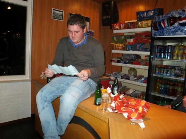Sinterklaas voor daklozen 5-12-2013 - DSCF1579%2B%255B800x600%255D.jpg