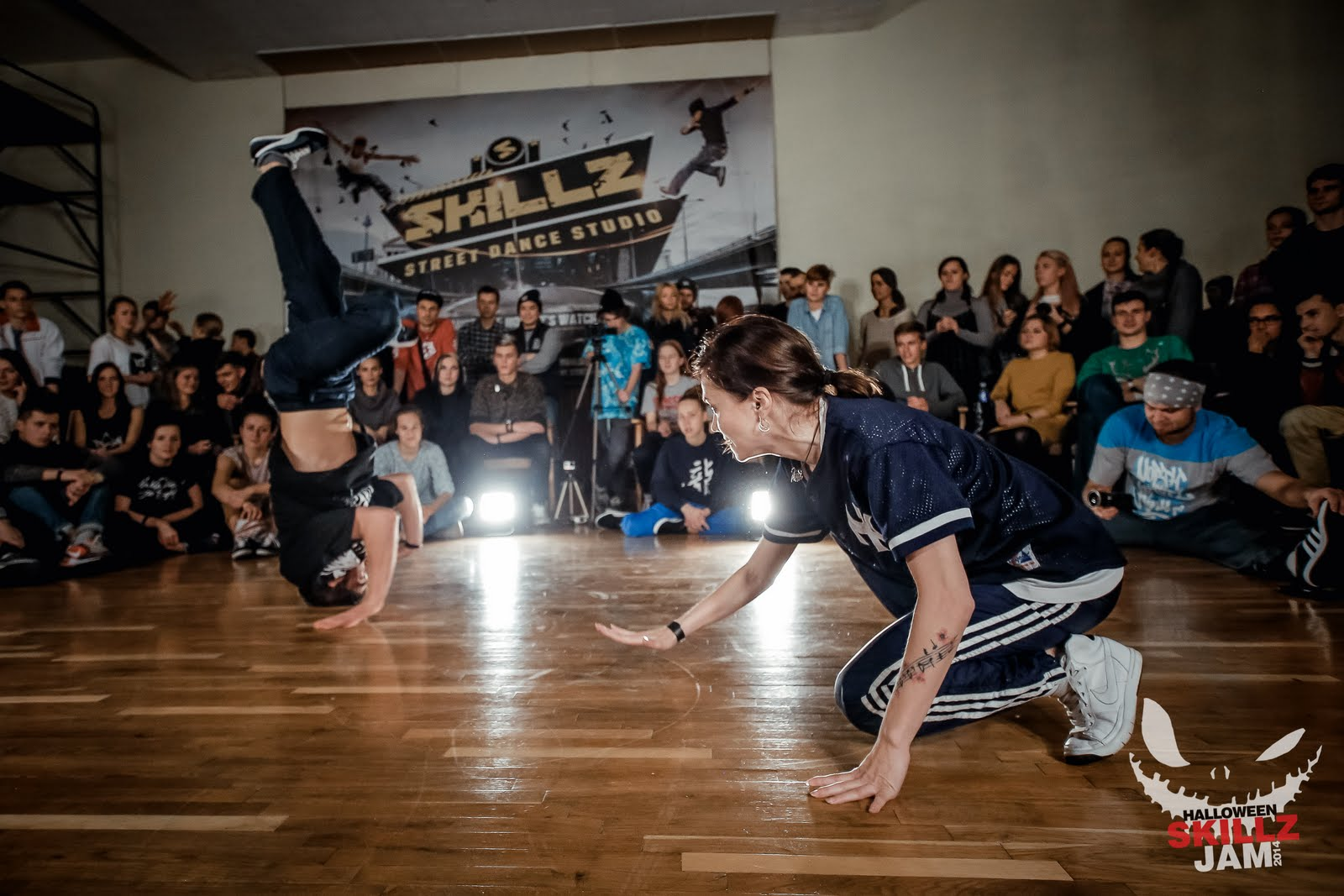 SKILLZ Halloween Jam Battles - a_MG_2317.jpg