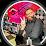 Alexey Marinich's profile photo