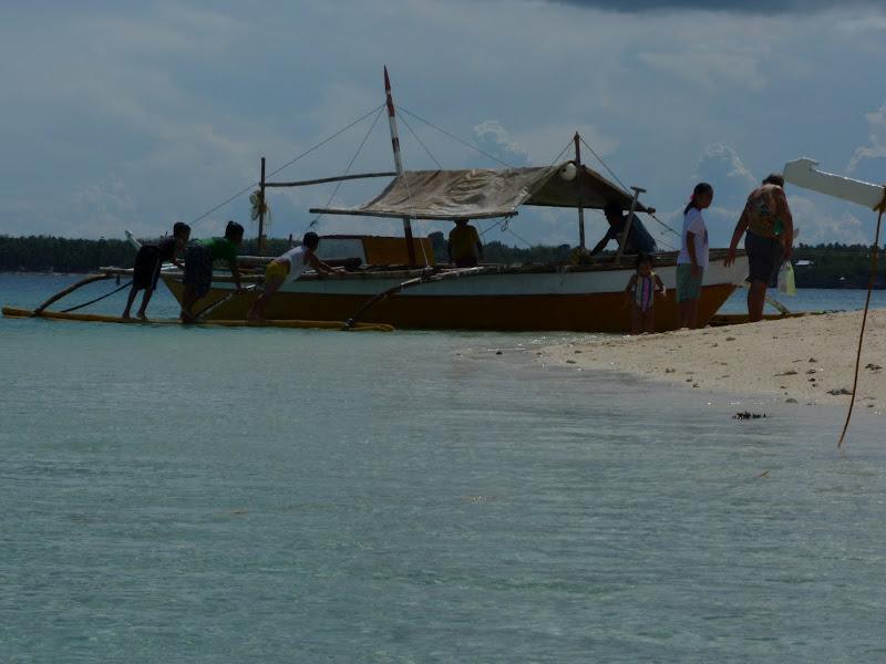 Bantayan island et Virgin island - philippines1%2B125.JPG