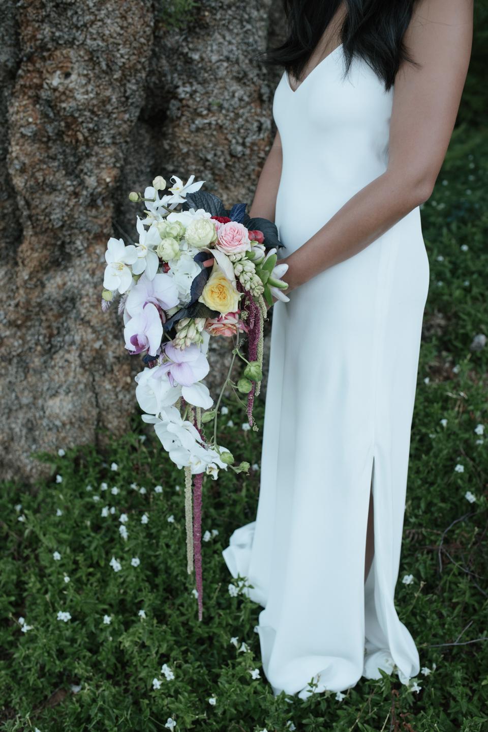 Grace and Alfonso wedding Clouds Estate Stellenbosch South Africa shot by dna photographers 716.jpg