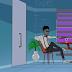VIDEO: Joeboy – Lonely [Visualizer]
