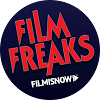 Film Is Now - Sneakpeek & Fake