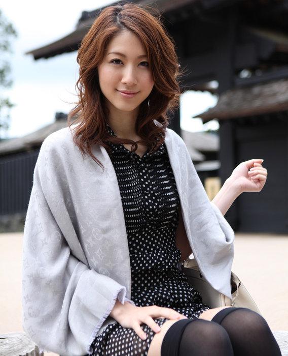 Naoko Uchiumi Photos & Videos (Naoko Uchiumi, Uchiumi Naoko, 内海直子, うつみなおこ)