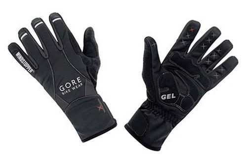 mejores guantes de invierno mtb