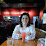 mrudula P's profile photo