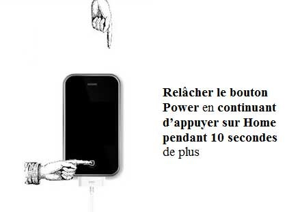 iphone-power-home
